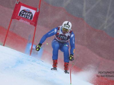 LIVE Sci alpino, Discesa Val Gardena 2017 in DIRETTA: Innerhofer quinto davanti a Paris! Vittoria di Svindal su Jansrud, doppietta Norvegia