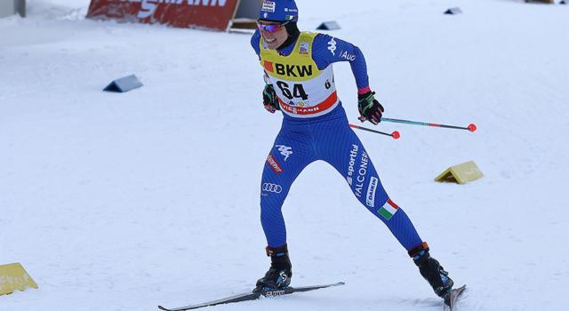 Sci di fondo, Olimpiadi Invernali PyeongChang 2018: la team sprint femminile. Svezia-Norvegia per l'oro?