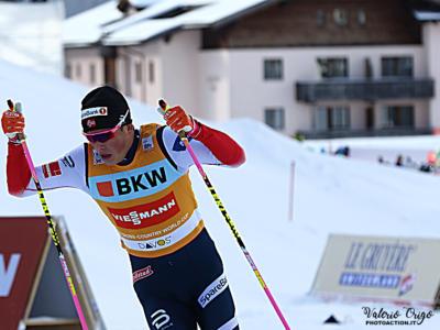 Tour de Ski 2018, lungo l'elenco degli assenti: dalle svedesi Charlotte Kalla e Stina Nilsson, ai norvegesi Johannes Klaebo, Marit Bjoergen e Ragnhild Haga