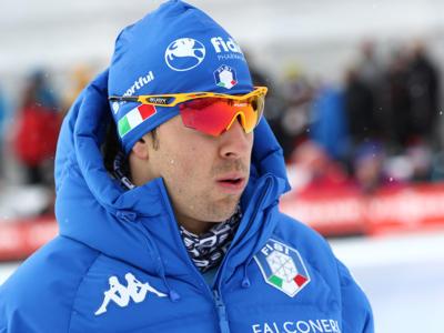 Sci di fondo, Olimpiadi Invernali PyeongChang 2018: gli italiani in gara domani nelle team sprint. C'è Federico Pellegrino