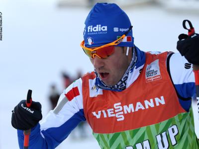 Sci di fondo, Olimpiadi Invernali PyeongChang 2018: Federico Pellegrino e Dietmar Noeckler sfidano il mondo nella team sprint, tra le donne sarà Norvegia contro Svezia