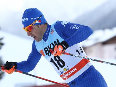 Sci di fondo, Tour de Ski 2018 – Gaia Vuerich si aggiunge al plotone dell'Italia. Pellegrino in gara fino alla quarta tappa