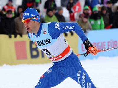 Sci di fondo, Olimpiadi Invernali PyeongChang 2018: Chicco Pellegrino guida l'Italia nella sprint. Scelte le formazioni azzurre