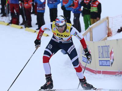 Sci di fondo, classifica Coppa del Mondo femminile 2018: Heidi Weng rimane saldamente al comando ma Oestberg e Diggins recuperano qualcosa