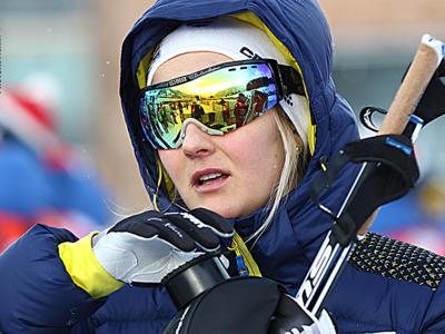 Sci di fondo, Olimpiadi Invernali PyeongChang 2018: nelle semifinali della team sprint femminile passano tutte le favorite. Fuori l'Italia