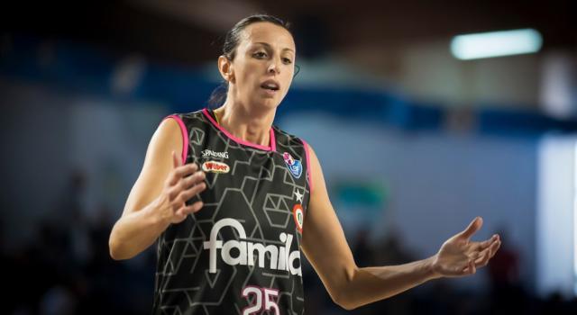 Basket femminile, Eurolega 2018: il Famila Schio cerca una vittoria contro il Wisla per tenere vivo il sogno playoff