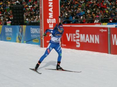 Biathlon: le nazionali azzurre si dividono tra la Val Martello ed Anterselva, tappa a Rovereto per i test funzionali