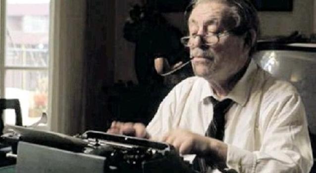 Sport&Letteratura: Gianni Brera, il rivoluzionario del giornalismo italiano