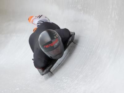 Skeleton, Coppa del Mondo Sankt Moritz 2018: Janine Flock torna al successo e precede Hermann, Vathje e una strepitosa Rahneva