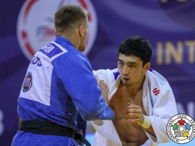 Judo, Grand Prix Tunisi 2018: il Kazakistan si aggiudica il primo medagliere del nuovo anno