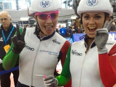 Olimpiadi Invernali PyeongChang 2018: tutti gli italiani in gara oggi (sabato 24 febbraio). Programma, orari e tv. Come vedere gli azzurri in Diretta Streaming