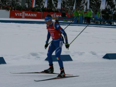 Biathlon, Olimpiadi Invernali PyeongChang 2018: staffetta mista (martedì 20 febbraio). Programma, orari e tv