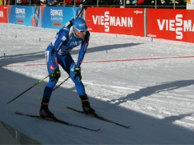 LIVE Biathlon, Inseguimento 12,5 km Hochfilzen 2019 in DIRETTA: vittoria dominante di Johannes Boe! Hofer chiude settimo battendo in volata Fillon Maillet e Fourcade