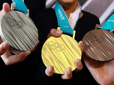 Olimpiadi PyeongChang 2018, Oriental Express: le emozioni social dei protagonisti dei Giochi. Tra rientri e Cerimonia di chiusura gli atleti salutano la Corea del Sud
