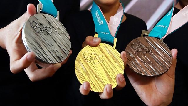 Medaglie-Pyeongchang-2018-FIS.jpg