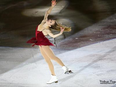 Pattinaggio artistico, Olimpiadi Invernali PyeongChang 2018: tutte le italiane in gara mercoledì 21 febbraio. Torna sul ghiaccio Carolina Kostner