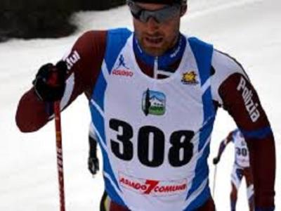 Sergio Rigoni, la scheda e il palmares – Sci di fondo – Qualificati Italia Olimpiadi Invernali PyeongChang 2018