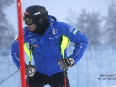 Sci alpino, Mondiali Juniores 2018: i convocati dell'Italia per la manifestazione