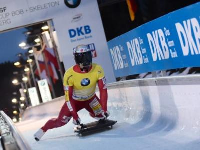 Skeleton, Olimpiadi Invernali PyeongChang 2018: i favoriti e i pretendenti alle medaglie gara per gara. Possibili sorprese e speranze italiane