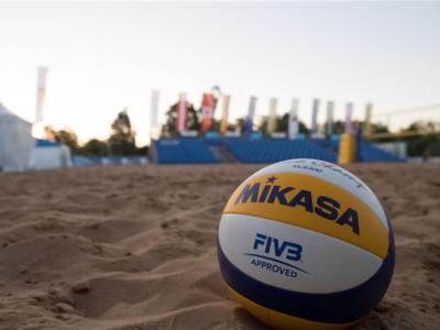 Beach volley, World Tour. Annullati tutti i tornei fino a Roma. Stop anche a Vienna e Amburgo, resiste Gstaad