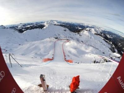 Sci alpino, Mondiali Juniores 2020: Egger e Grill dominano anche la combinata. Decima Giulia Albano