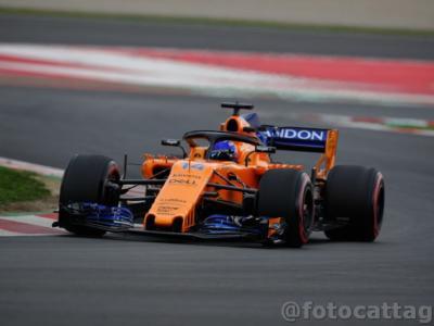 Fernando Alonso alla 500 Miglia di Indianapolis? Lo spagnolo pronto per la nuova sfida