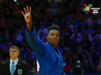 Judo, Europei 2018: le favorite per ciascuna categoria di peso. Tutte le big e le outsider gara per gara