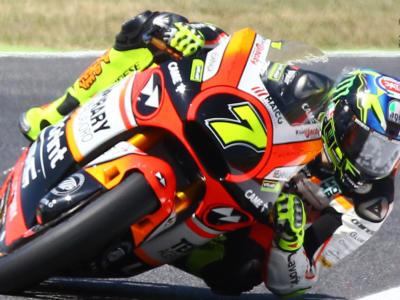 Moto2, Mondiale 2019: favoriti, outsider e possibili sorprese. Luca Marini e Lorenzo Baldassarri si giocano l'iride