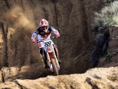 LIVE Motocross, GP Comunitat Valenciana 2018 MXGP in DIRETTA: doppietta di Tony Cairoli! Herlings si inchina in gara-2