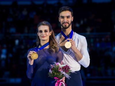 Pattinaggio artistico, Olimpiadi Invernali PyeongChang 2018: i favoriti e i pretendenti alle medaglie gara per gara. Possibili sorprese e speranze italiane
