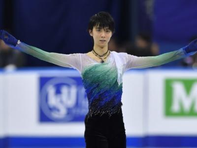Pattinaggio artistico, Grand Prix 2018: Yuzuru Hanyu leader indiscusso. Uno, Chen e Kolyada in pole per le Finali