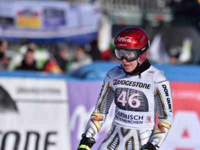 Snowboard, Ester Ledecka LEGGENDARIA! Oro in PGS dopo quello in superG di sci alpino. Riscritta la storia dopo un secolo