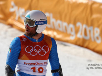 LIVE Sci alpino, Team Event Olimpiadi PyeongChang 2018 in DIRETTA: Italia fuori ai quarti di finale