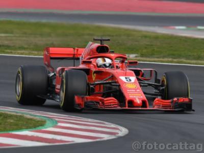F1 streaming, GP Spagna 2018: come vederlo in diretta e tempo reale. Orari e palinsesti su Sky e TV8