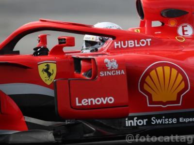 F1, Test Barcellona 2018: analisi seconda giornata. La Ferrari convince sul passo gara, la Mercedes è in agguato….