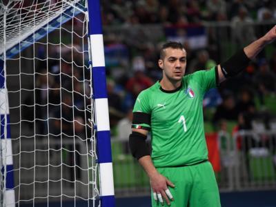Portogallo-Italia in tv oggi, Qualificazioni Mondiali calcio a 5: orario d'inizio, programma e streaming