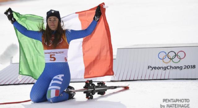 """Giancarlo Giorgetti: """"La proposta per le Olimpiadi del 2026 è morta qui"""""""