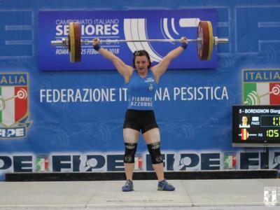 Sollevamento pesi, Mondiali 2019: il regolamento di qualificazione alle Olimpiadi. Tappa cruciale verso Tokyo 2020
