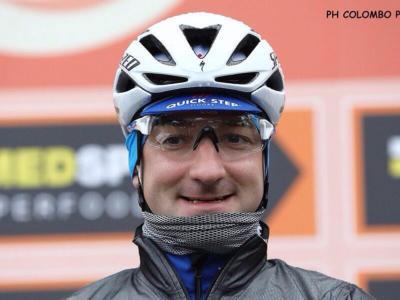 Giro d'Italia 2018: i velocisti. Elia Viviani l'atteso protagonista, attenzione a Bennett e Modolo