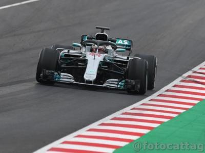 F1 tv, GP Spagna 2018: come vedere le qualifiche. Diretta su Sky, differita su TV8. Gli orari e il programma