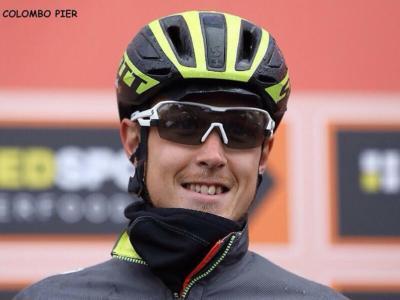 Volta a la Comunitat Valenciana 2019: Matteo Trentin vince la seconda tappa! Volata perfetta del campione europeo