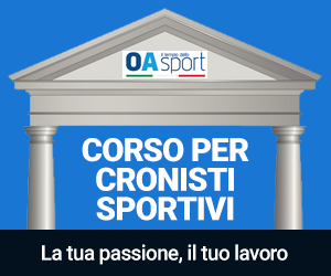 Volley, Champions League 2018 – Quarti di finale: tabellone,