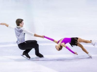 Pattinaggio artistico, Mondiali junior 2018: Daria Pavliuchenko e Denis Khodykin al comando dopo lo short; qualificazione mancata per Carli-Pauletti