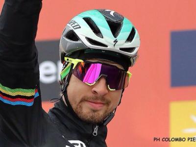 Parigi-Roubaix 2018: i favoriti e le quote dei book-makers per le scommesse. Riflettori puntati su Peter Sagan