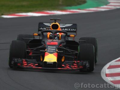 F1, GP Ungheria 2018: a che ora cominciano le qualifiche e su che canale vederle in tv? Orario e palinsesto