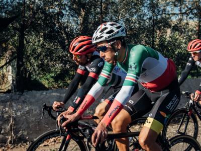 Giro d'Italia 2018, le ambizioni degli italiani. Fabio Aru per la classifica, Elia Viviani per le volate. Formolo per il salto di qualità
