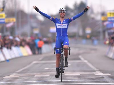 Parigi-Roubaix 2018, il borsino dei favoriti: la Quick-Step Floors fa paura, Peter Sagan vuole tornare a splendere