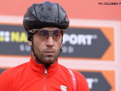 """Vuelta a España 2018, Vincenzo Nibali si sfoga: """"Non sono nella condizione di fare la differenza al Mondiale"""""""