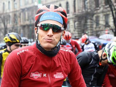 Ciclismo: contatti tra Marcel Kittel e la Jumbo Visma? Il teutonico ritroverebbe Zeeman