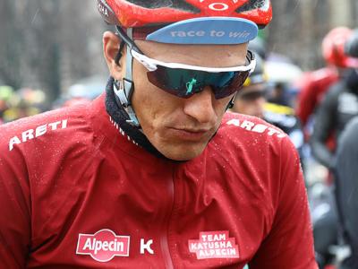 Ciclismo: Marcel Kittel annuncia il ritiro a 31 anni, per lui 14 tappe vinte al Tour de France